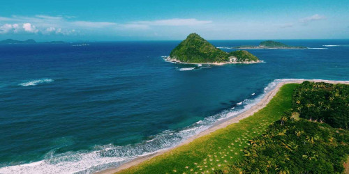 10 things I wish I knew before going to Grenada