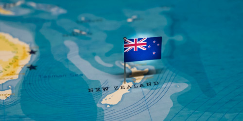New Zealand spouse visa requirements   Best Guide