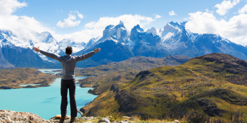 How to obtain a tourist visa for Chile?