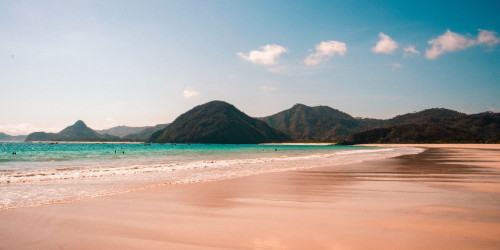 Top sights in Saint Barthelemy