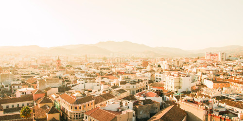 10 reasons why you should travel to Barcelona instead of Madrid