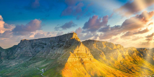 10 reasons why you should travel to Cape Town instead of Johannesburg