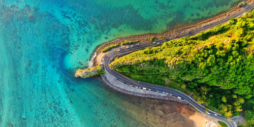 How can I get Mauritius residence permit?