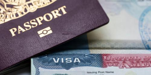 UK Spouse Visa Guidance