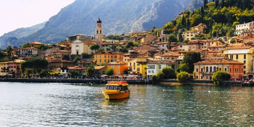 12 Instagrammable places in Brescia