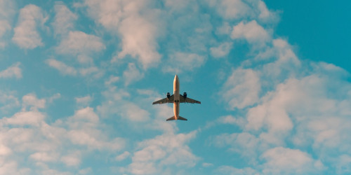 New trends in travel industry