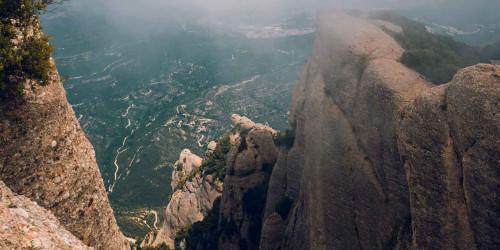 Top places in Montserrat