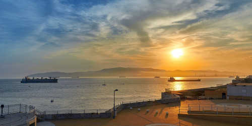 11 Reasons why you should travel to Gibraltar right now