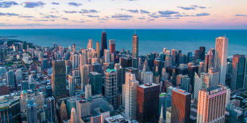 7 best activities in Chicago