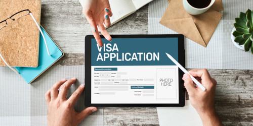 How can I get Uganda visa?