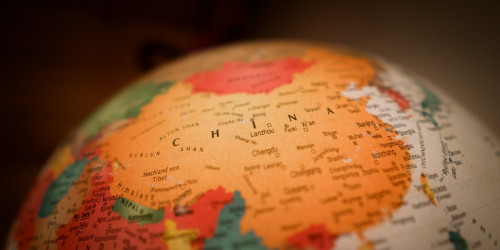 Myths about China tourist visa