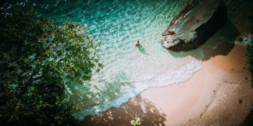 Best things to do in Niue