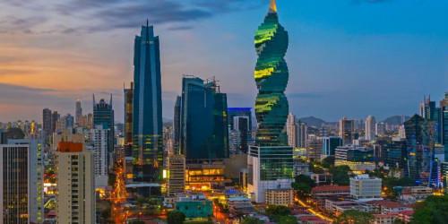 How to get tourist visa for Panama?