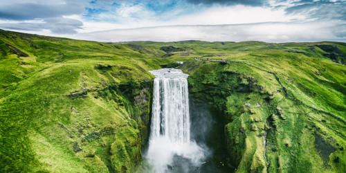 Tips to get Iceland visa