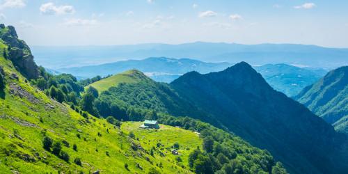 How to get Bulgaria Long-term Visa?