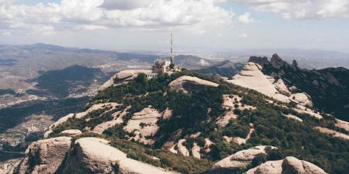 Why you should visit Montserrat