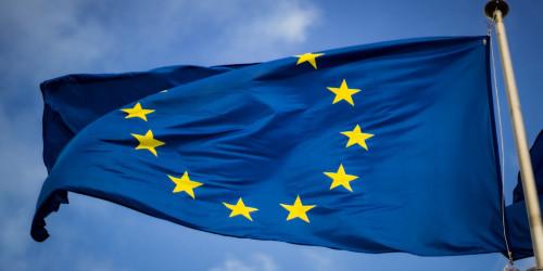 What is Schengen? History and rules of Schengen visa