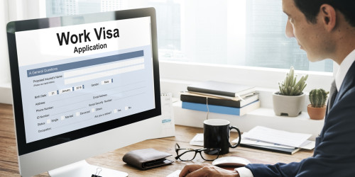 Portugal Work Visa | Ultimate Guide 2021