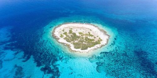 10 things I wish I knew before going to Kiribati