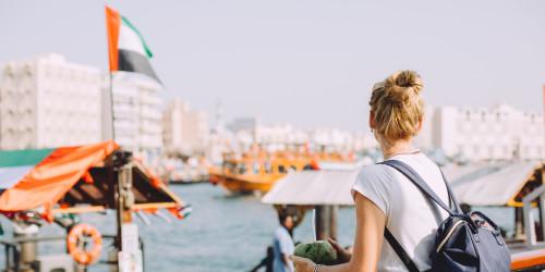 Ultimate Guide to get UAE tourist visa