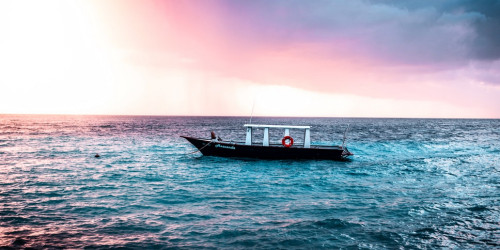 10 things I wish I knew before going to Curacao