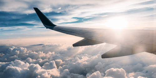 10 best budget airlines for travelers
