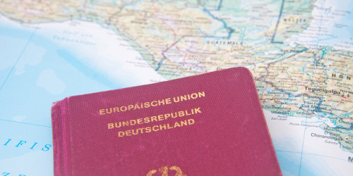 How to get Nicaragua visa?