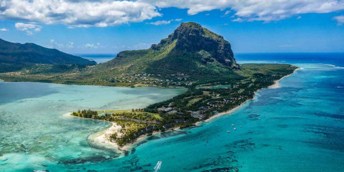 10 things I wish I knew before going to Mauritius