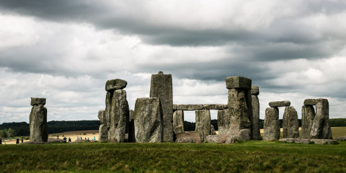 Travel to Stonehenge: Expenses and Duration