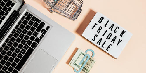 Black Friday vs Cyber Monday. Is there any difference?