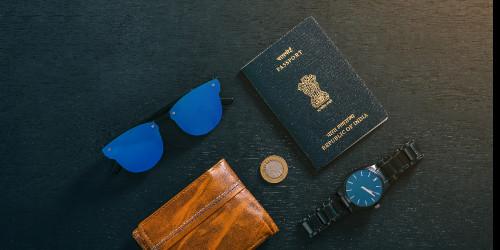 India e-visa vs India tourist visa