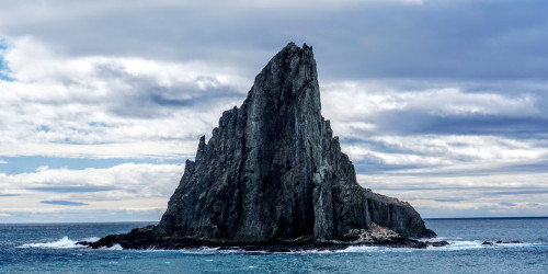 How to travel to Antarctica? A region full of adventure and mystery!