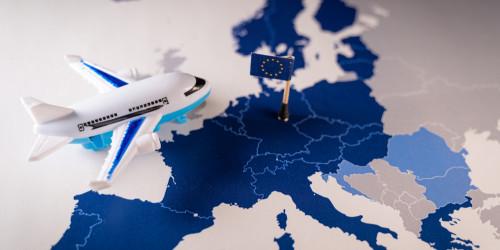 How to get Schengen tourist visa?