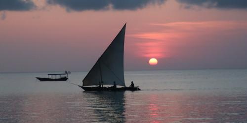 12 Instagrammable places in Zanzibar