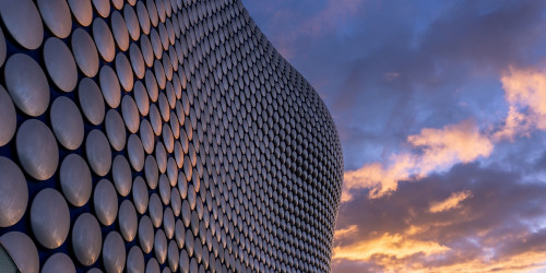 12 Instagrammable places in Birmingham