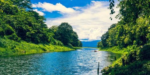 10 things I wish I knew before going to Honduras