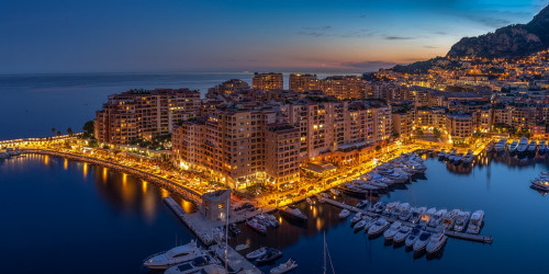 10 things I wish I knew before going to Monaco