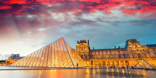 14 Best museums in Paris for a cultural day out