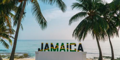 How to apply for a Jamaica visa?