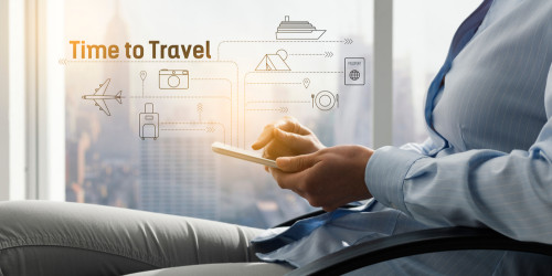 The 15 Best travel safety apps every traveller should know about