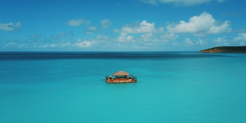 10 things I wish I knew before going to Antigua And Barbuda