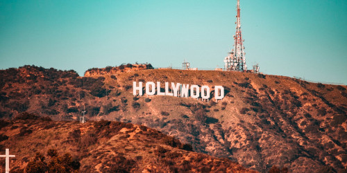 Where celebities are from?