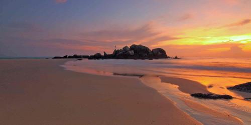 10 things I wish I knew before going to Samoa