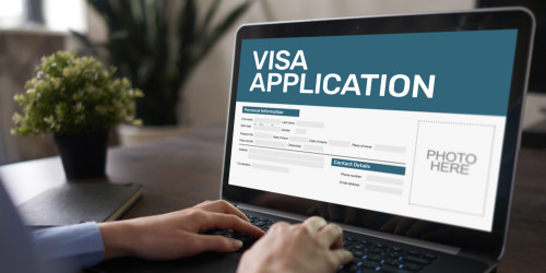Ethiopia e visa types and how to get them?