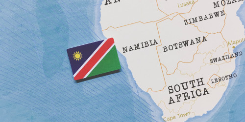 What you need to know before applying for a tourist visa to Namibia?