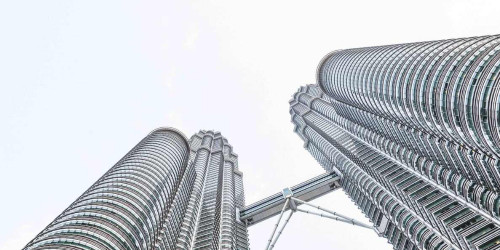 10 things I wish I knew before going to Malaysia