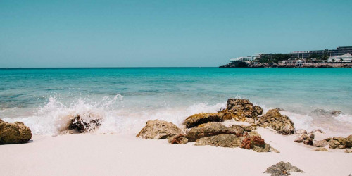 10 things I wish I knew before going to Sint Maarten