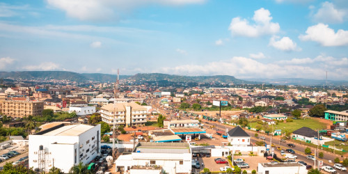 10 things I wish I knew before going to Nigeria