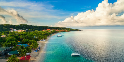 What are Honduras visa requirements?