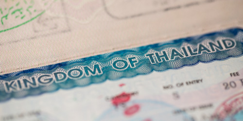 Everything about Thailand SMART visa